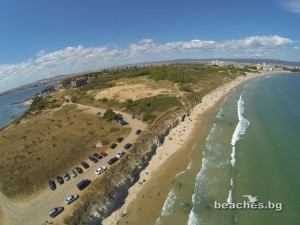 nesebar-beach-5