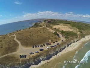 nesebar-beach-6