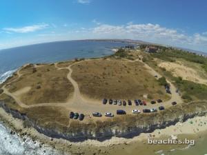 nesebar-beach-7