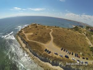 nesebar-beach-8