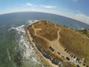 nesebar-beach-9
