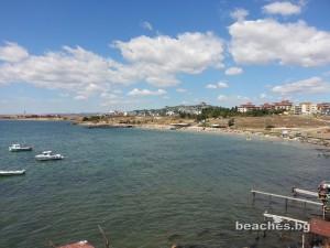 ravda-beach-1