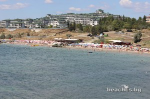 ravda-beach-12