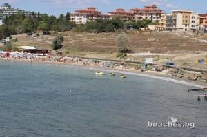 ravda-beach-2