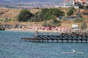 ravda-beach-3