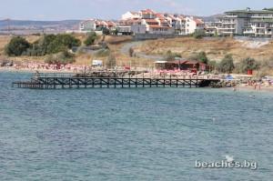 ravda-beach-4