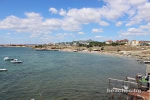 ravda-beach-6