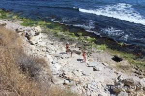 ravda-beach-7