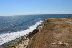 ravda-beach-8