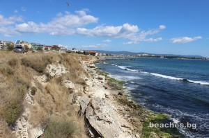 ravda-beach-9