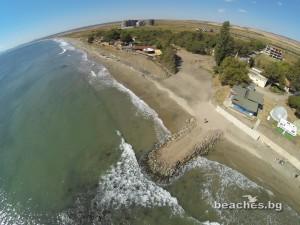 aheloy-beach-camp-1
