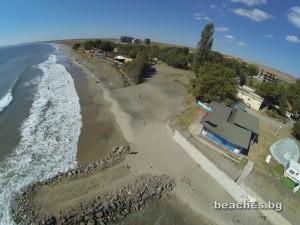 aheloy-beach-camp-10