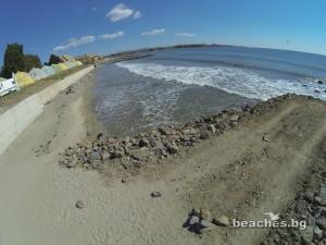 aheloy-beach-camp-11