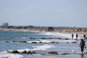 aheloy-beach-camp-12