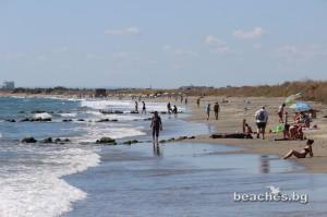 aheloy-beach-camp-13