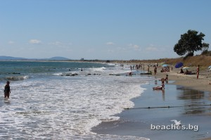 aheloy-beach-camp-14