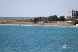 aheloy-beach-camp-15