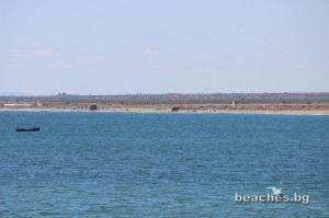 aheloy-beach-camp-16