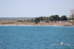 aheloy-beach-camp-17