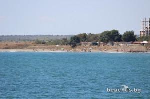aheloy-beach-camp-17