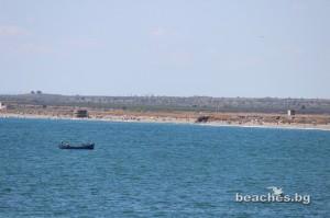 aheloy-beach-camp-18