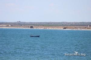 aheloy-beach-camp-19