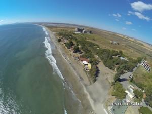 aheloy-beach-camp-2