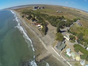 aheloy-beach-camp-20