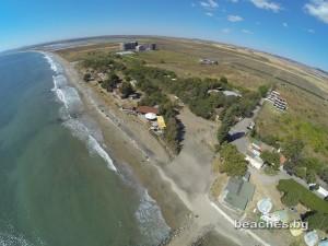 aheloy-beach-camp-3
