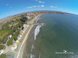 aheloy-beach-camp-4