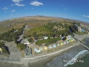 aheloy-beach-camp-5