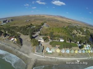 aheloy-beach-camp-6