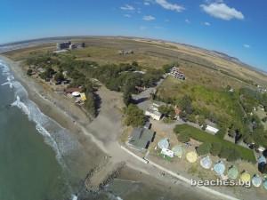 aheloy-beach-camp-7