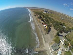 aheloy-beach-camp-8