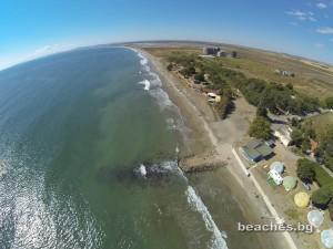 aheloy-beach-camp-9