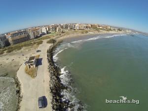 pomorie-beach-central-1