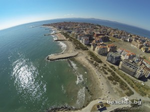 pomorie-beach-central-10
