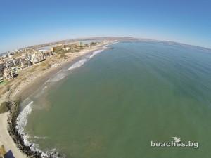 pomorie-beach-central-2