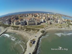 pomorie-beach-central-3