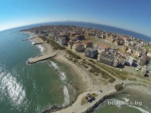 pomorie-beach-central-4