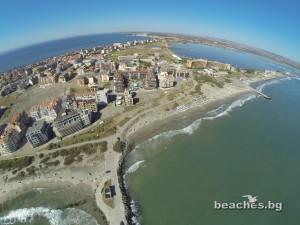 pomorie-beach-central-5