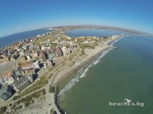 pomorie-beach-central-6
