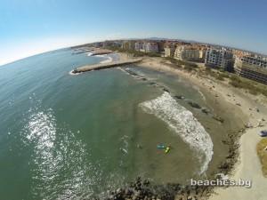 pomorie-beach-central-7
