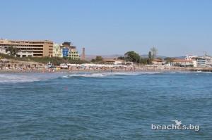 pomorie-beach-central-8