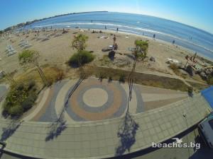 pomorie-beach-1
