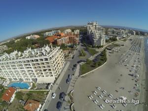 pomorie-beach-2