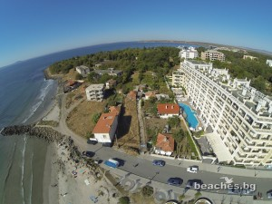 pomorie-beach-3