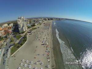 pomorie-beach-4