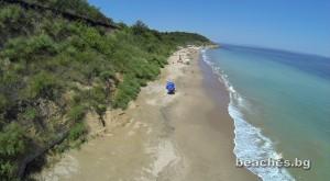 3-otmanli-beach-rosenec-10