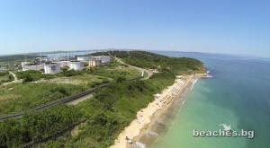 3-otmanli-beach-rosenec-11